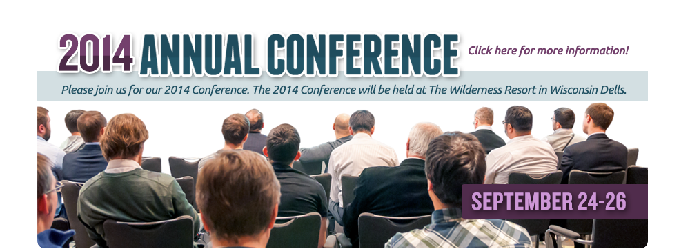 2014conference