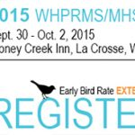 annual-conference-2015-register